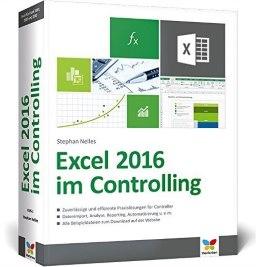 Excel Reporting Seminar