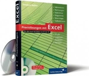 Praxislösungen mit Excel 2006 von Stephan Nelles