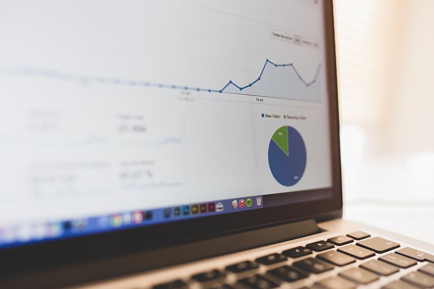 Seminar: Dynamische Reports in Excel erstellen