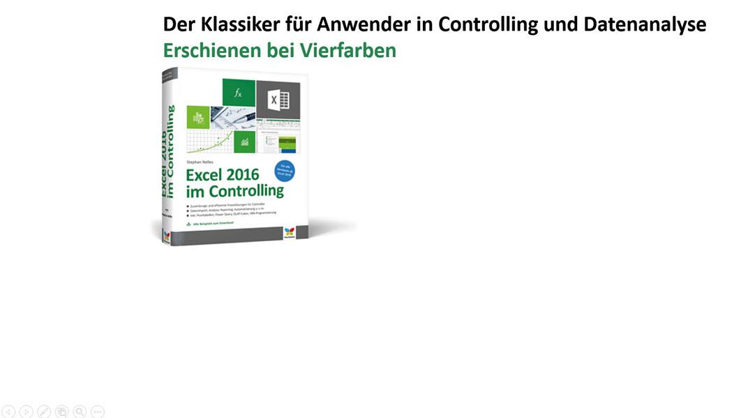 Excel_im_Controlling_2016-1
