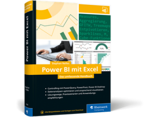 Power BI Excel Seminar